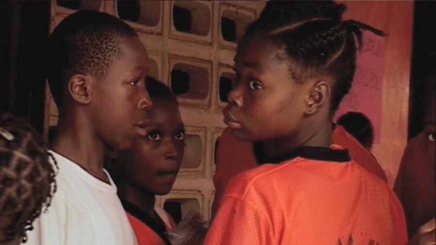 MapiLiberia_Screenshot_Evelyn_2