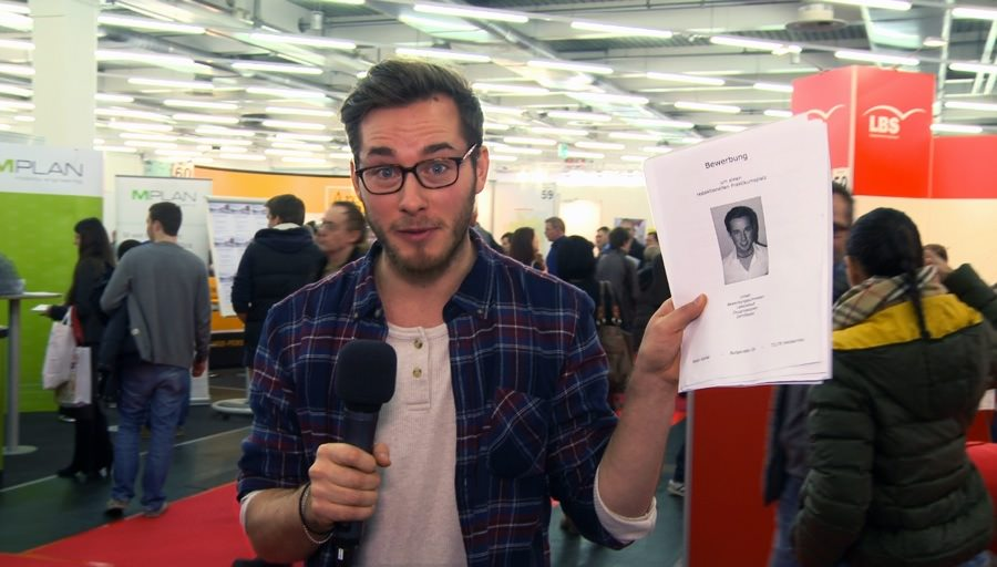 Pressefoto_Bewerbungscheck_3