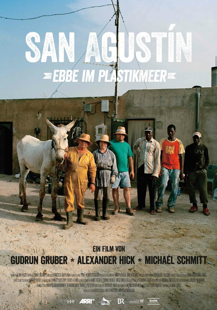 SanAgustin_Poster_small