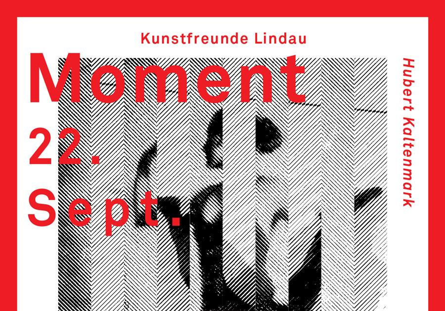 moment_1
