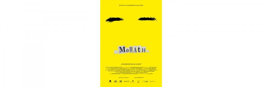 mollathdokumentation