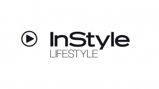 Instyle Lifestyle0